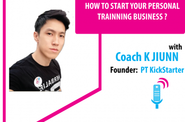 how-to-start-your-own-personal-training-business