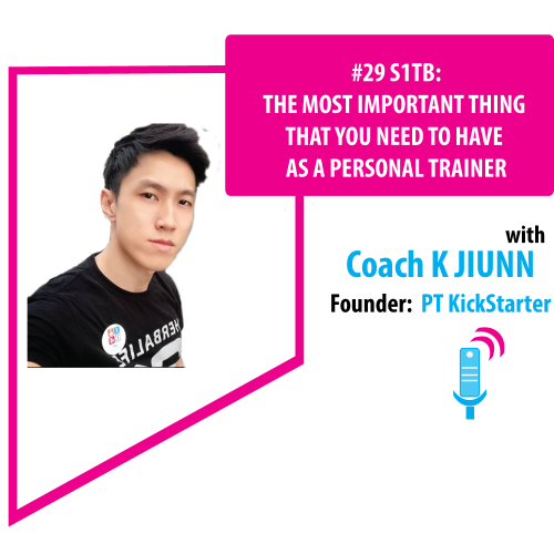 the-most-important-thing-that-you-need-to-have-as-a-personal-trainer