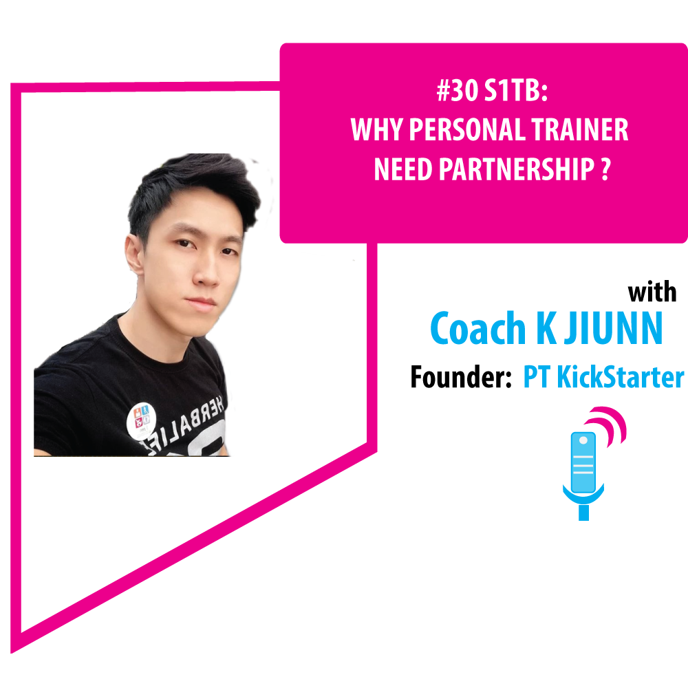Why You Need a Running Coach