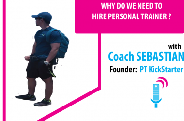 why-we-need-TO-HIRE-PERSONAL-TRAINER