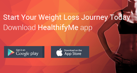 How to Use Healthifyme Apps In Malaysia – Step by Step Guide (Unoffifical)
