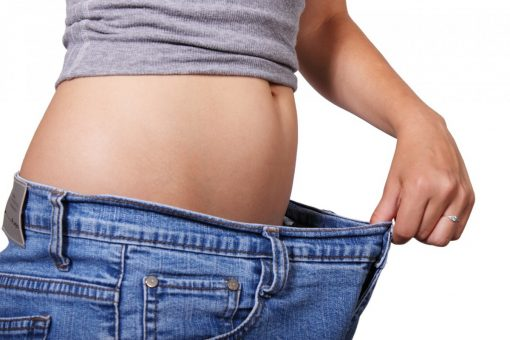 Top 10 Online Weight Loss Courses  (Diploma and Life Coach Certification)