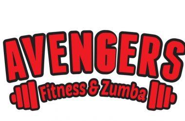 24 hours gym and zumba class in kepong manjalara kuala lumpur