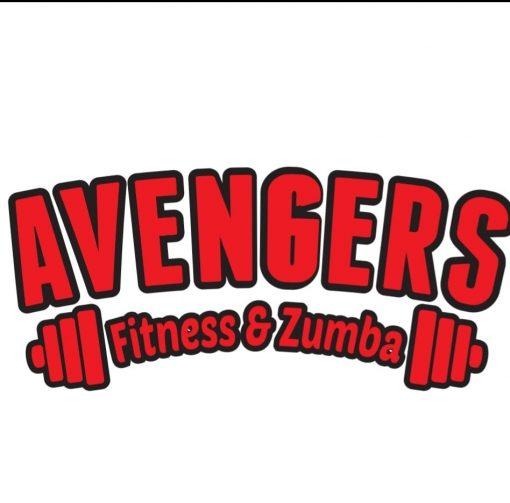 24 hours gym in Kepong Manjalara , Kuala Lumpur !