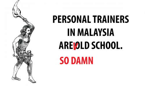 PERSONAL-TRAINER-MALAYSIA