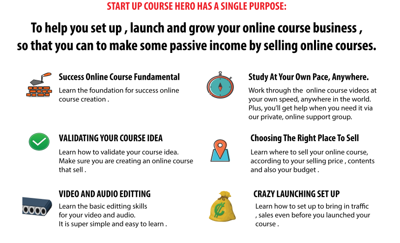 How To Sell Online Personal Training Programme or Nutrition Plan In Malaysia