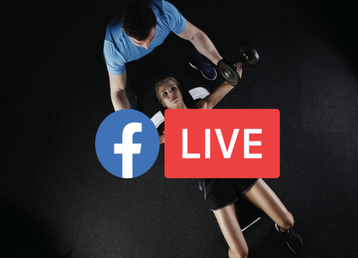 How To Set Up An Online Live Coaching Personal Training Business In Malaysia ?