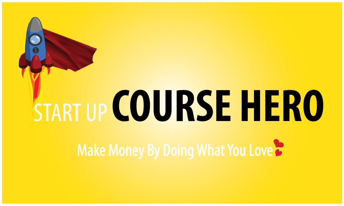how to develop a online course that sell