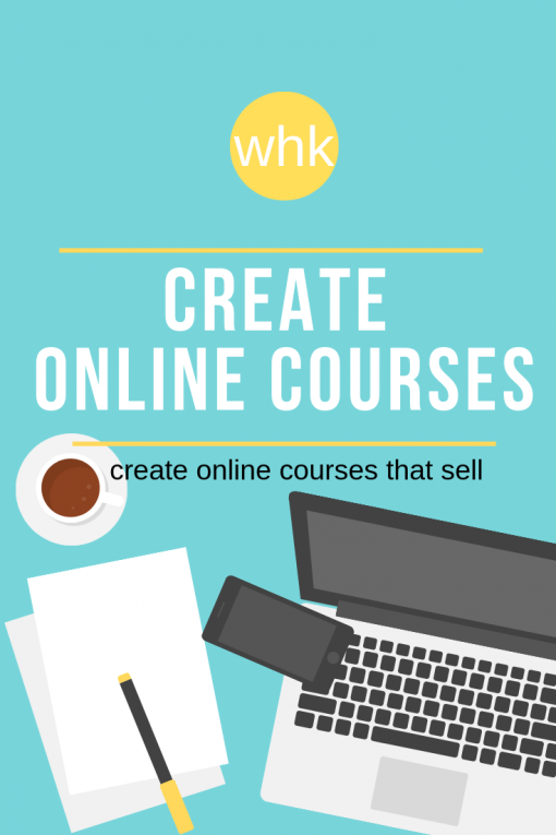 how to create a online coaching business in malaysia